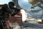 CoD Black Ops 2 (1)
