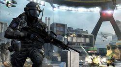 CoD Black Ops 2 (2)