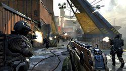 CoD Black Ops 2 (3)