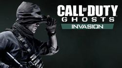 CoD_Ghosts_DLC_Invasion_b