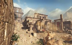 CoD_Ghosts_DLC_Invasion_d