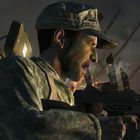 Call of Duty World at War : video