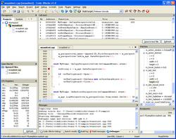 code-blocks-screen2