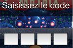 code iOS