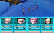 Code Lyoko Fall Of XANA 4
