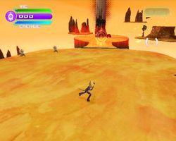 Code Lyoko : Plongez vers l\\\'Infini - Image 12