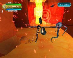 Code Lyoko : Plongez vers l\\\'Infini - Image 15