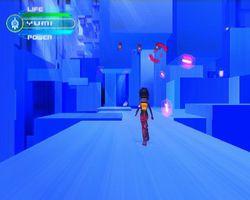 Code Lyoko : Plongez vers l\\\'Infini - Image 1
