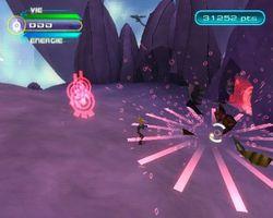 Code Lyoko : Plongez vers l\\\'Infini - Image 21