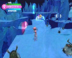 Code Lyoko : Plongez vers l\\\'Infini - Image 2