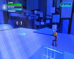 Code Lyoko : Plongez vers l\\\'Infini - Image 3