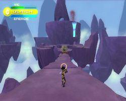 Code Lyoko : Plongez vers l\\\'Infini - Image 6