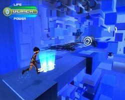 Code Lyoko : Plongez vers l\\\'Infini - Image 7