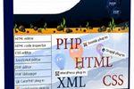 CodeLobster PHP Edition : un programme avancé, pour éditer vos codes PHP et HTML