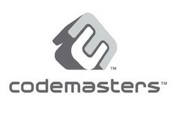 Codemasters - Logo