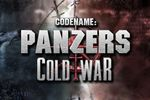Codename Panzers Cold War - Logo