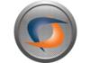 DirectX 11 pour Linux et OS X
