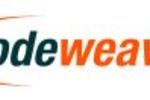 CodeWeavers_Logo