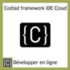 Codiad : développer dans un IDE rassurant