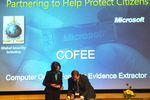 Cofee-Microsoft