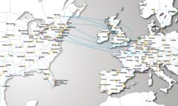 Cogent-networkmap