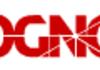 IBM rachète Cognos pour 3,44 milliards d'euros