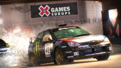 Colin McRae DiRT 2 - Image 7