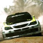 Colin McRae Dirt 2 : interview Ken Block