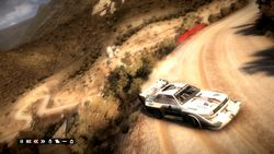 Colin McRae Dirt   Image 11