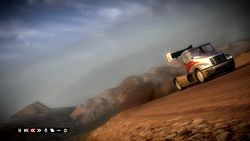 Colin McRae Dirt   Image 12