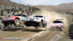 Colin McRae Dirt   Image 14