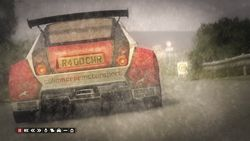 Colin McRae Dirt   Image 15