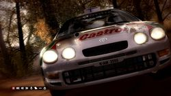 Colin McRae Dirt   Image 19