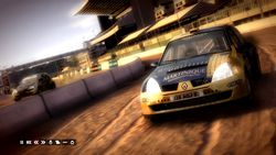 Colin McRae Dirt   Image 20