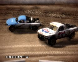 Colin McRae Dirt   Image 21