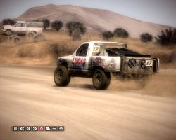Colin McRae Dirt   Image 22