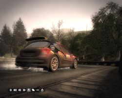 Colin McRae Dirt   Image 29