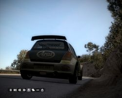 Colin McRae Dirt   Image 32
