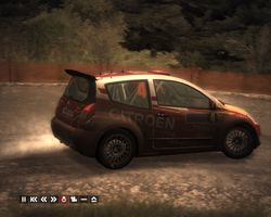 Colin McRae Dirt   Image 34