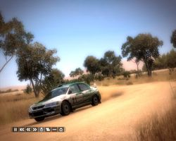Colin McRae Dirt   Image 38