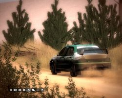 Colin McRae Dirt   Image 39