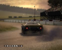 Colin McRae Dirt   Image 47
