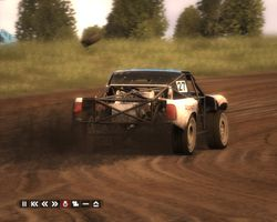 Colin McRae Dirt   Image 51