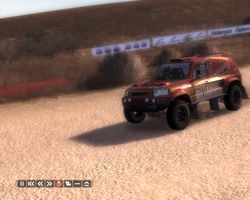 Colin McRae Dirt   Image 52