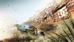 Colin McRae Dirt2 (2)