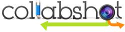 Collabshot logo