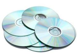collection-cd