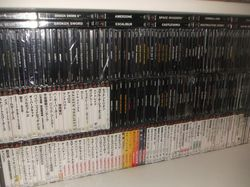 collection jeux video ebay3
