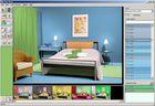 Color Style Studio : choisir la couleur de son futur appartement !