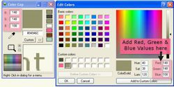 ColorCop screen2.